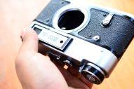 FED 5 Serial 392594 ballcamerashop (8)