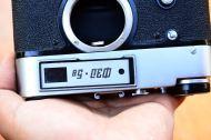 FED 5 Serial 392594 ballcamerashop (9)