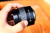 Minolta 35 - 80mm For Sony A Mount ballcamerashop (2)