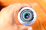 Minolta 35 - 80mm For Sony A Mount ballcamerashop (5)
