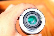 Minolta 35 - 80mm For Sony A Mount ballcamerashop (7)