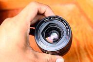 Minolta 35 - 80mm For Sony A Mount ballcamerashop (8)