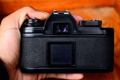 Nikon EM ballcamerashop (1)