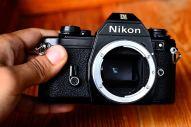 Nikon EM ballcamerashop (7)