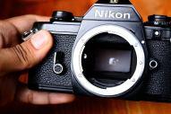 Nikon EM ballcamerashop (8)