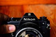 Nikon EM Nikkor 43-86 mm ballcamerashop (3)