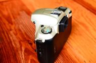 Nikon F60 Silver ballcamerashop (4)