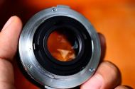 Olympus 50mm F1.8 ballcamerashop (9)