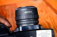 pentax SFX พร้อมเลนส์ 35 - 70mm (8)