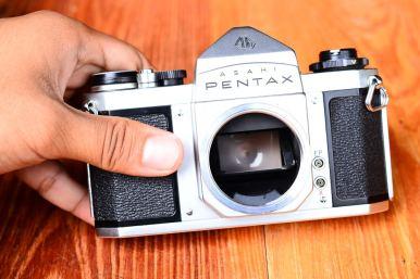 _Pentax SV ballcamerashop (2)