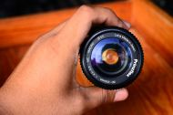 PRINZFLEX 80 - 200mm For M42 ballcamerashop (3)