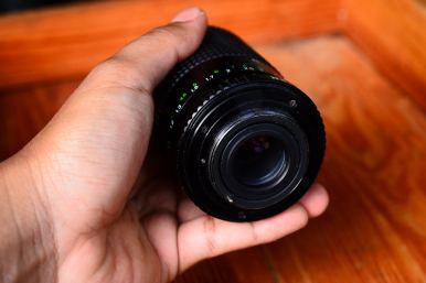 PRINZFLEX 80 - 200mm For M42 ballcamerashop (6)