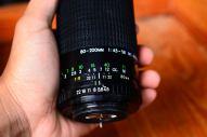 PRINZFLEX 80 - 200mm For M42 ballcamerashop (7)