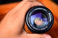 PRINZFLEX 80 - 200mm For M42 ballcamerashop (8)