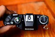 Ricoh KR - 10 ballcamerashop (3)