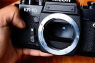Ricoh KR - 10 ballcamerashop (4)