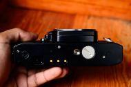 Ricoh KR - 10 ballcamerashop (5)