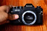 Ricoh KR - 10 ballcamerashop (9)