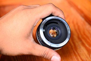 Tamron 2X Converter For Canon FD ballcamerashop (7)