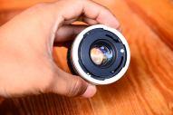 Tamron 2X Converter For Canon FD ballcamerashop (8)