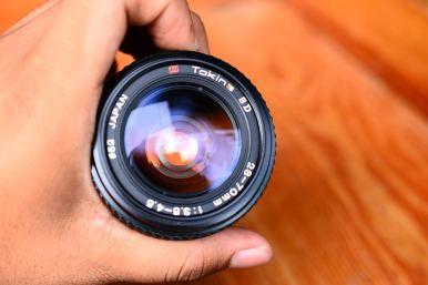 _Tokina 28 - 80 mm Macro For Micro Four Third (Olympus OM,EP Panasonic G,GF,GX,GH) ballcamerashop (7)