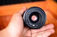 Tokina 28 - 80mm For Canon FD (2)