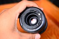 Tokina 28 - 80mm For Canon FD (7)