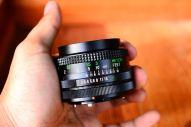 Vivitar 28mm F2.8 for Canon FD ballcamerashop (7)