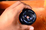 Vivitar 28mm F2.8 for Canon FD ballcamerashop (8)
