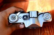 Zenit E Silver ballcamerashop (3)