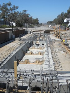 Job 174 - Kato Road Grade Separation - Photo 9
