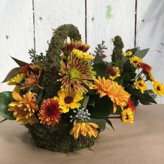 Floral-1.jpg