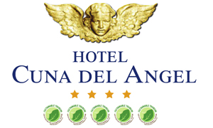 Cuna del Angel - Dominical - Costa Rica
