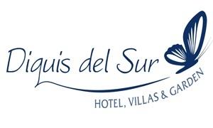 diquis del sur, Hoteles en Ojochal,