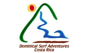 Dominical-Dive-and-Surf