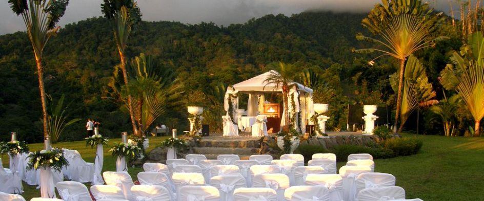 Cristal Ballena Boutique Hotel & Spa, Costa Ballena, Osa. Costa Rica 2