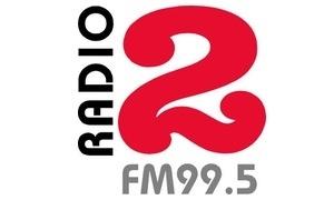 radio2-fm99-5-costa-rica
