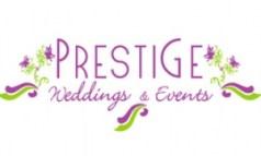 Weddings & Catering