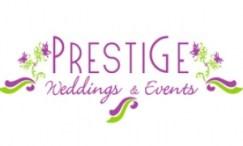 Prestige - Uvita - Costa Rica