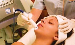 Medspa, Angels Care Center, Servicios Médicos Profesionales y medicina estética