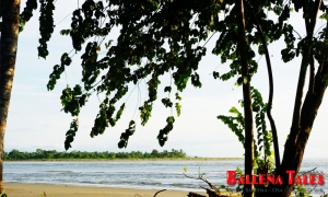 Playa Garza - Garza - Costa Rica - Photo by Dagmar Reinhard