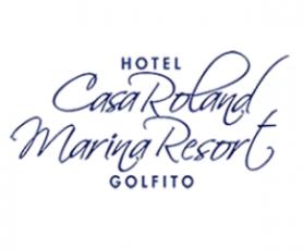 marina resort, roland hotel golfito, Osa Peninsula Alojamiento