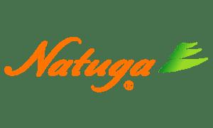 natuga_ecolodge_villas_and_naturalreserve_logo