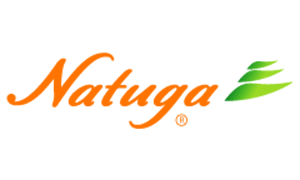 natuga_ecolodge_villas_and_naturalreserve_logo