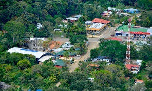 Properties for sale South Pacific Costa Rica