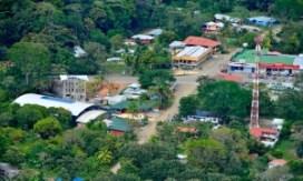 Propiedades para la venta en Costa Ballena, Osa, Pacífico Sur Costa Rica