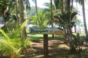 Playa Ventanas - #costaballenalovers #ballenatales #magazine #issue38 13