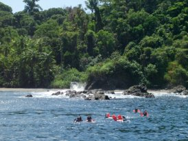 snorkel-en-la-isla