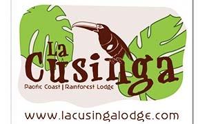 La-Cusinga-Lodge