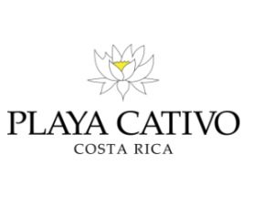 ·playa cativo cativo lodge osa playa ballenatales box HD Playa Cativo Lodge